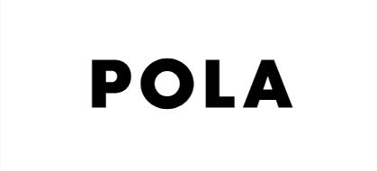 <span>株式会社POLA</span>トータルコミュニケーションデザイン